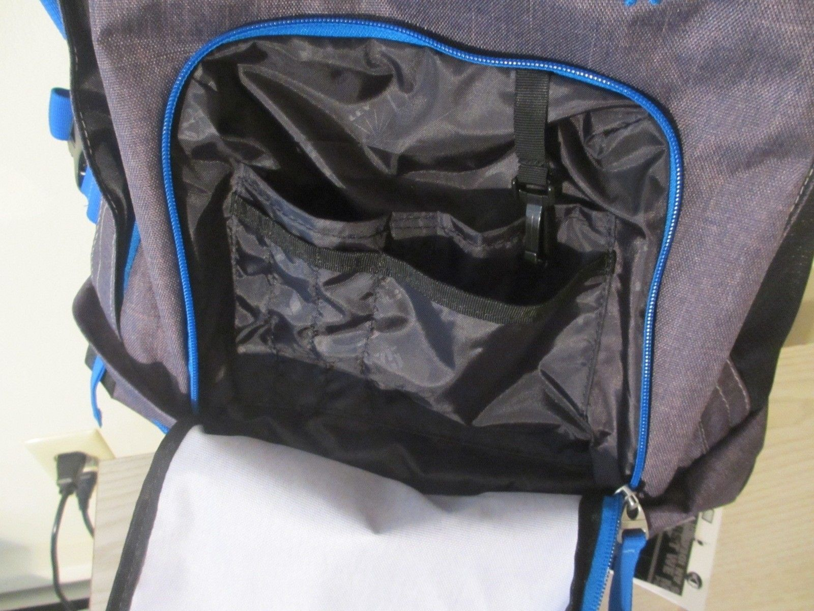 My New Jupiter Backpack - IMG_1019.JPG