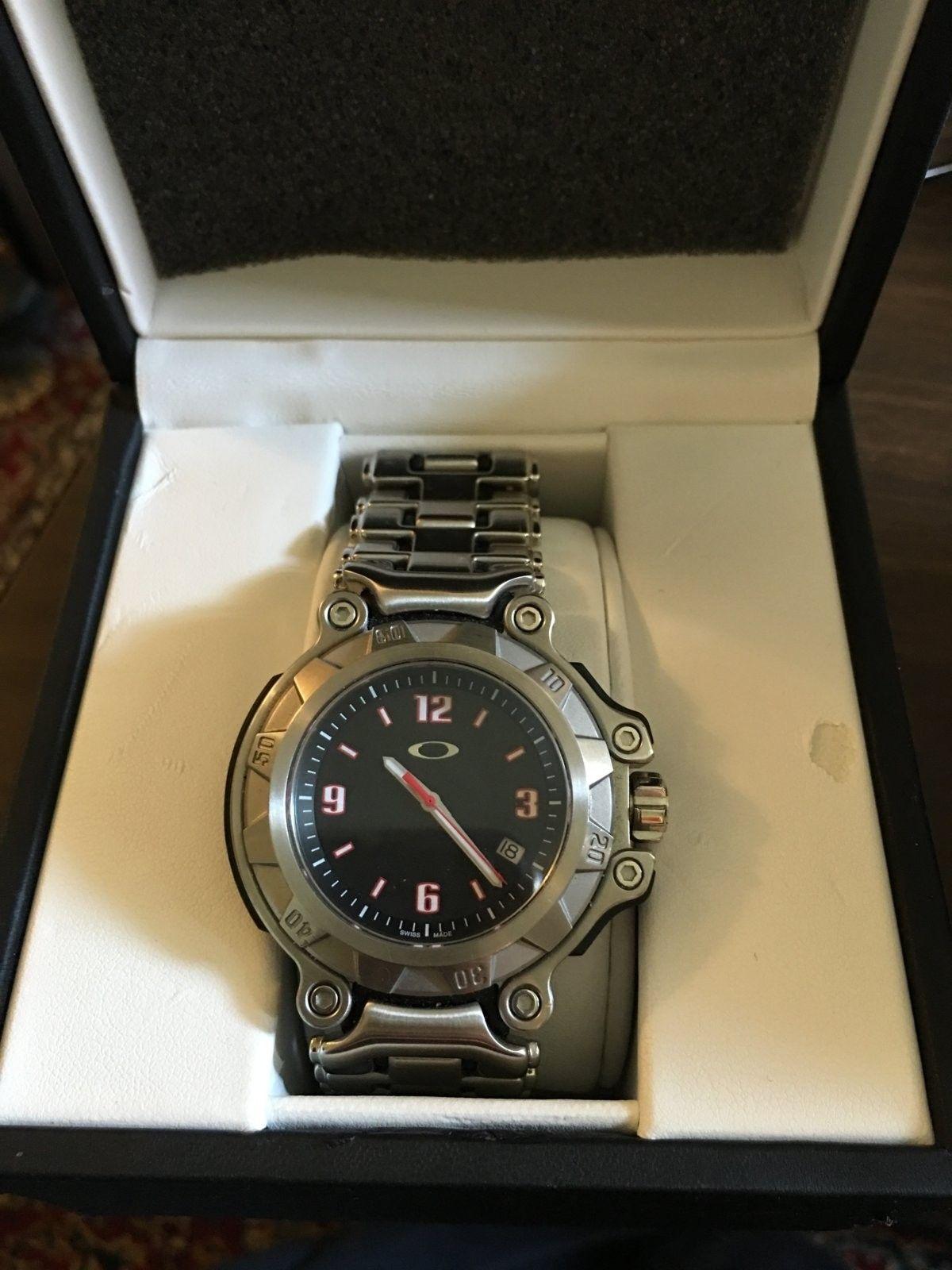 Identify Watch - IMG_1030.JPG