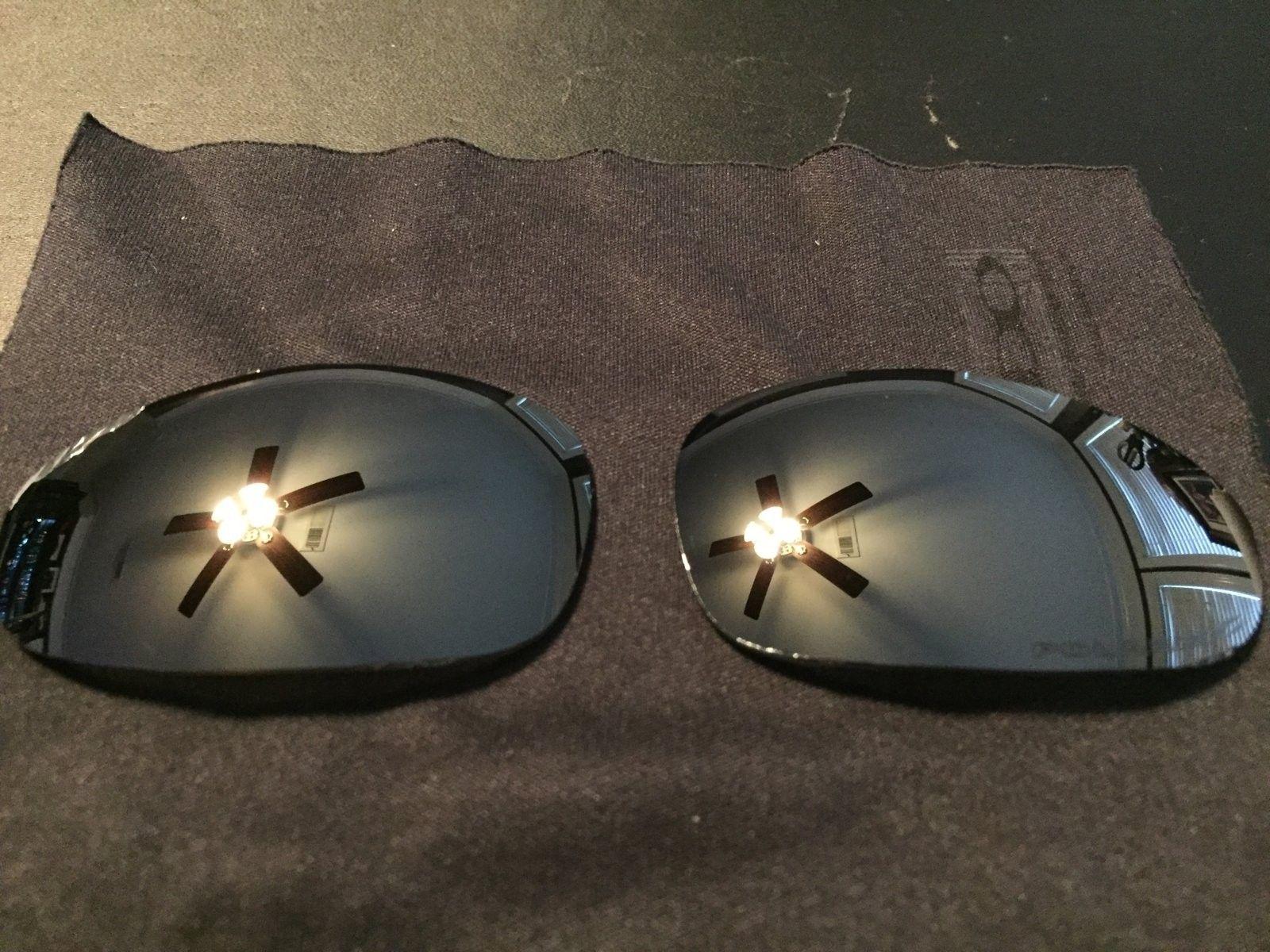 Some Juliet/XS lenses - IMG_1036.JPG