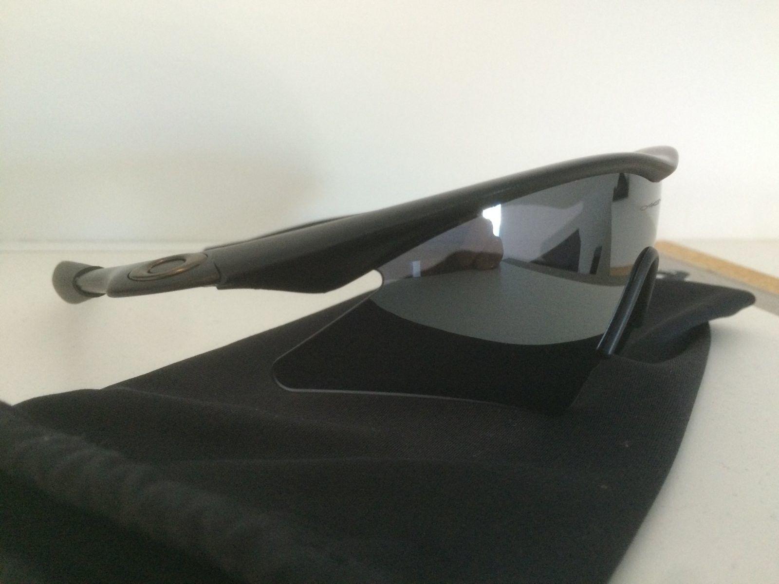 M frame sweep matte black/BI - IMG_1036.JPG