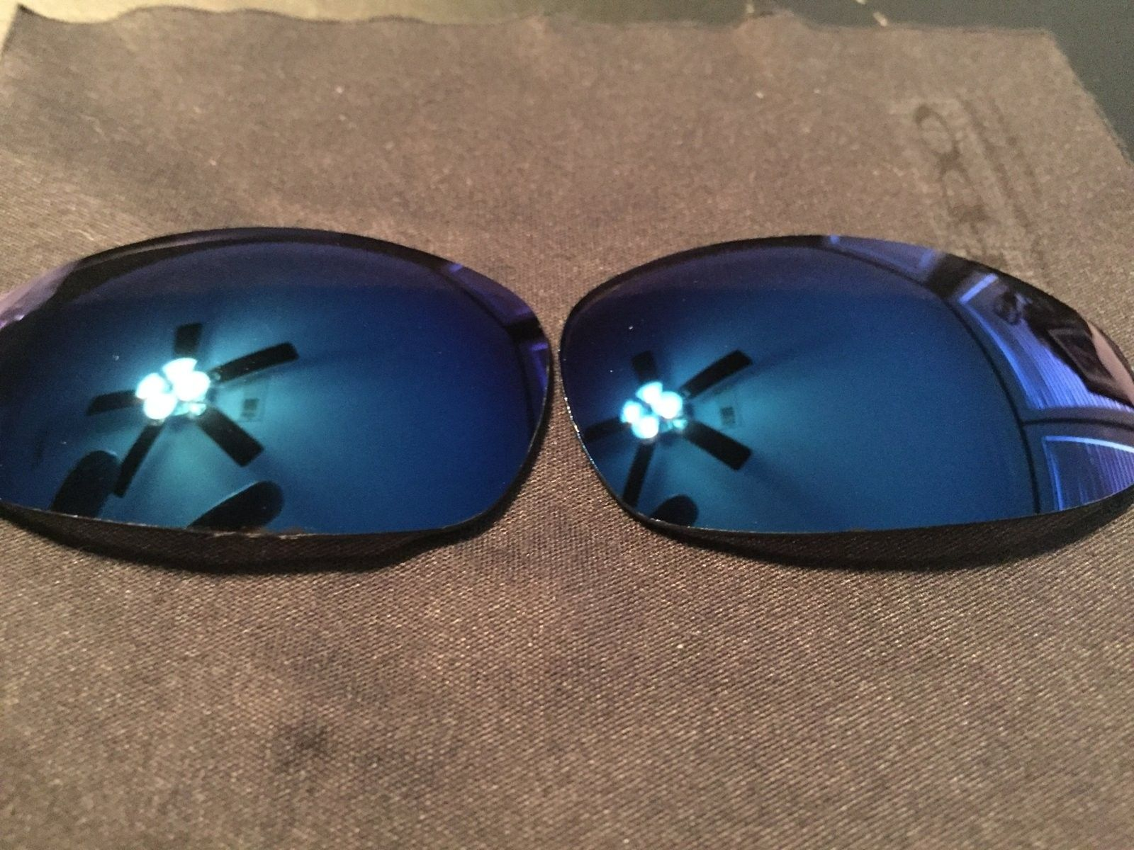 Some Juliet/XS lenses - IMG_1037.JPG