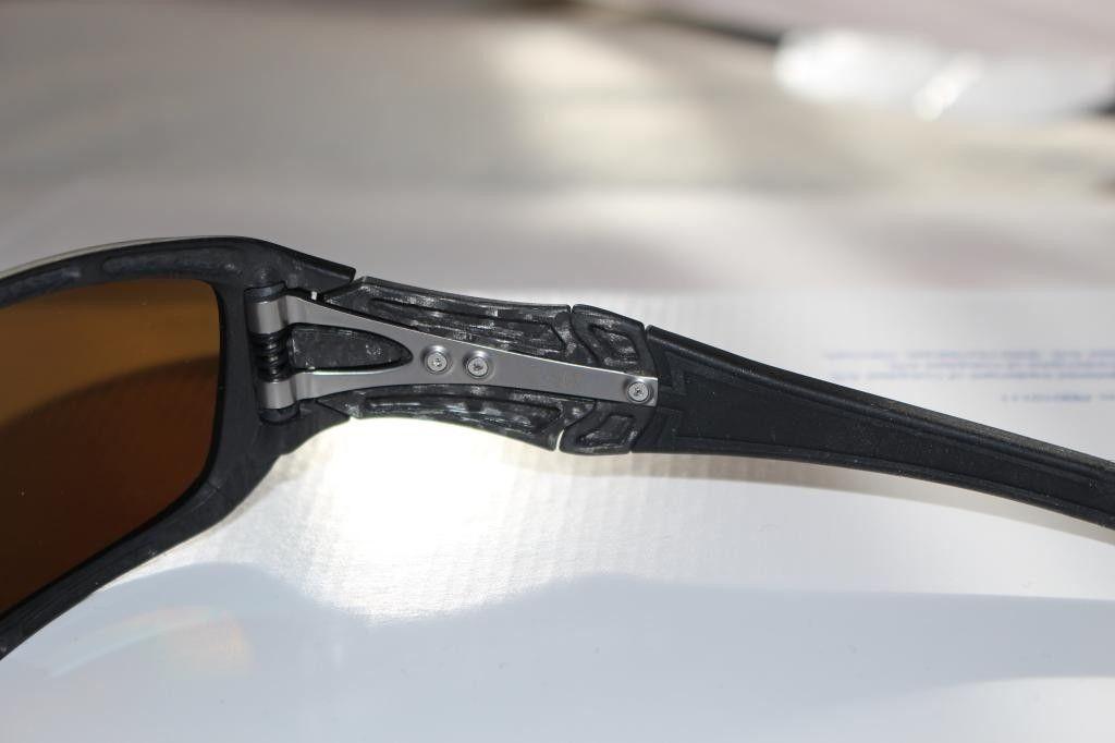 9d24aed07c6 Oakley C Six Carbon « Heritage Malta