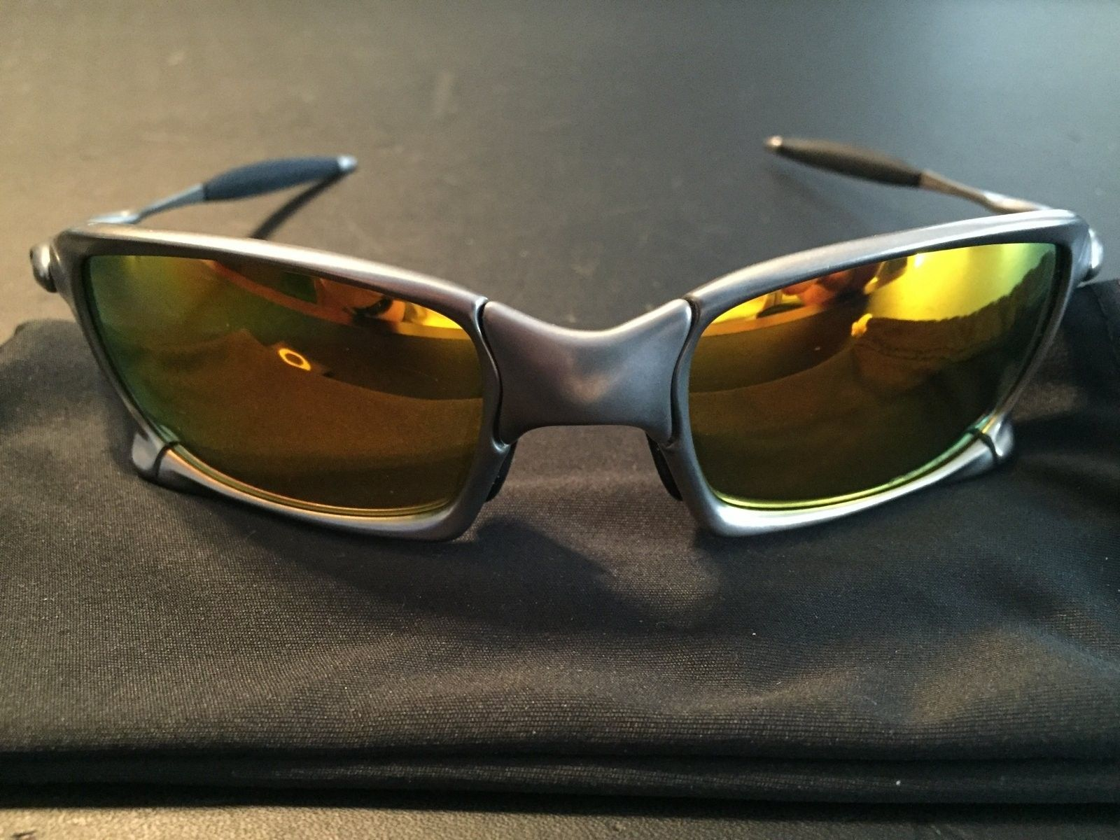 Mint X Squared Plasma/Fire Polarized price drop - IMG_1045.JPG