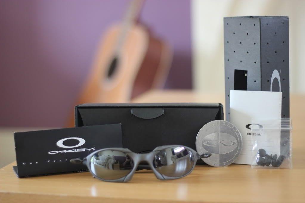 Value Of Glasses - IMG_1073.jpg