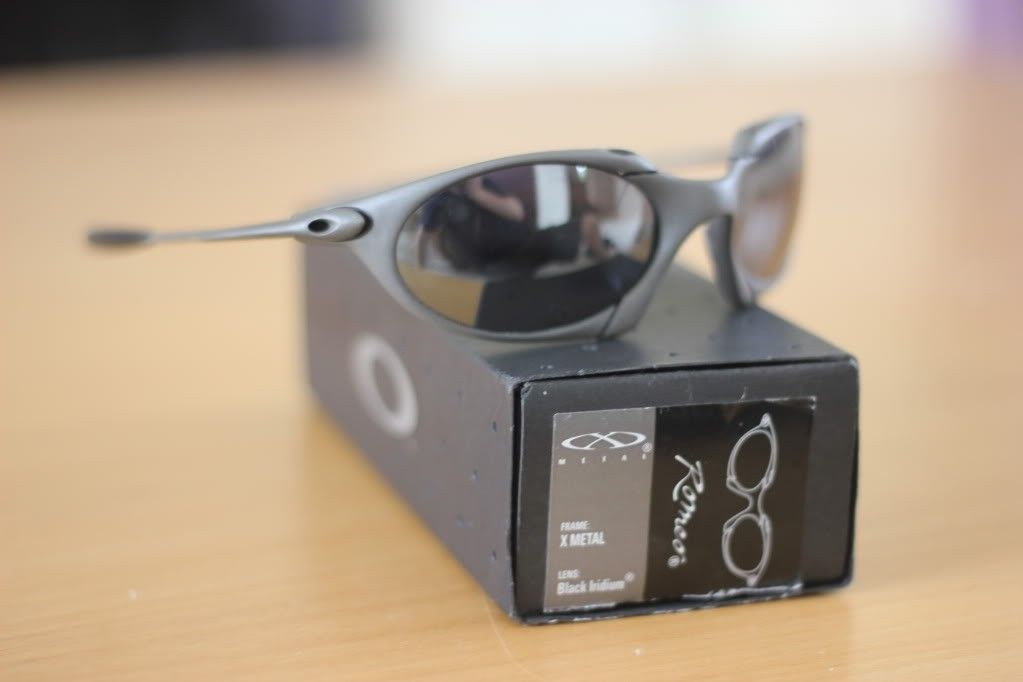 Value Of Glasses - IMG_1074.jpg