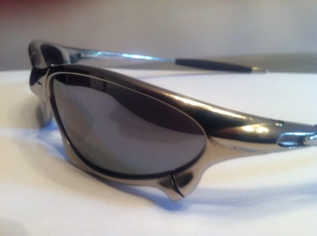 WTT/WTS: Polished/black Iridium Penny - IMG_11141.jpg