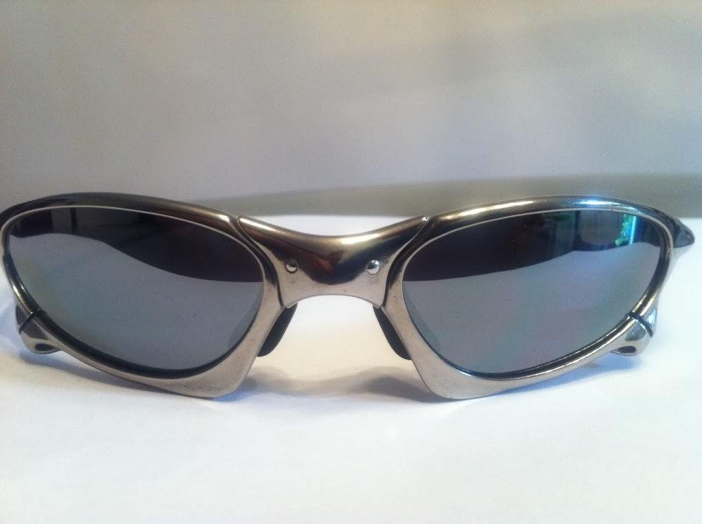 WTT/WTS: Polished/black Iridium Penny - IMG_11151.jpg