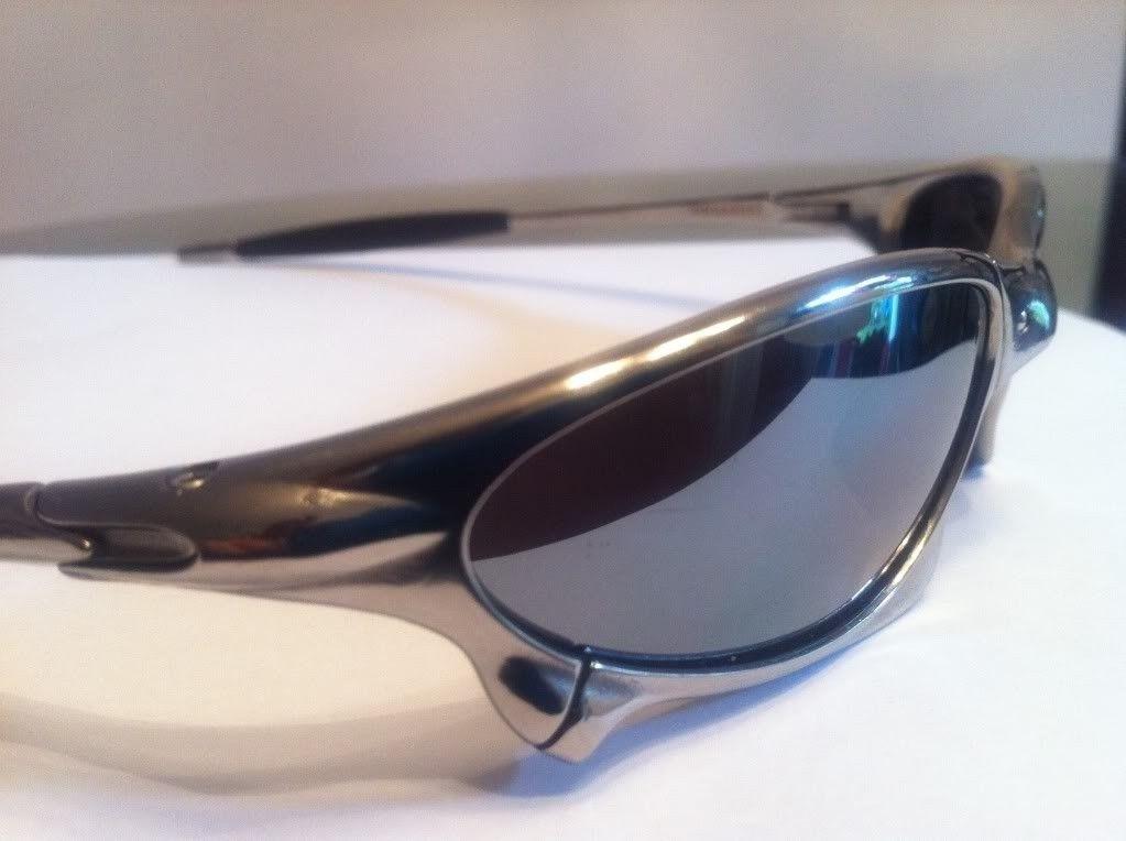 WTT/WTS: Polished/black Iridium Penny - IMG_11161.jpg