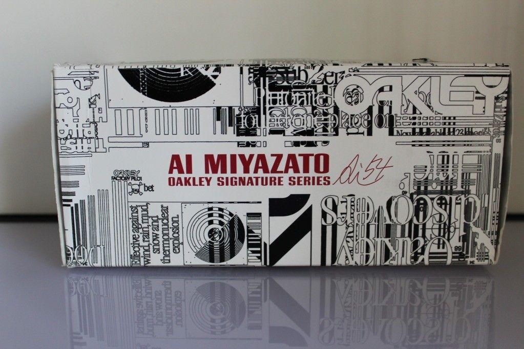 C100 Gascan & Ai Miyazato Fast Jacket... - IMG_1125.jpg