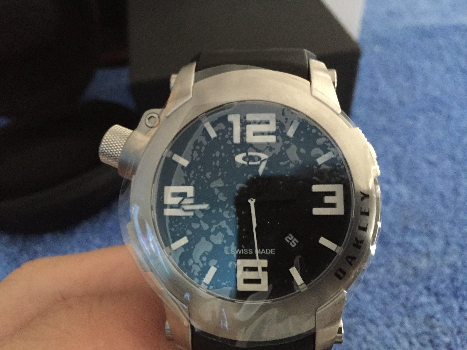 BNIB Killswitch Watch - IMG_1129.JPG