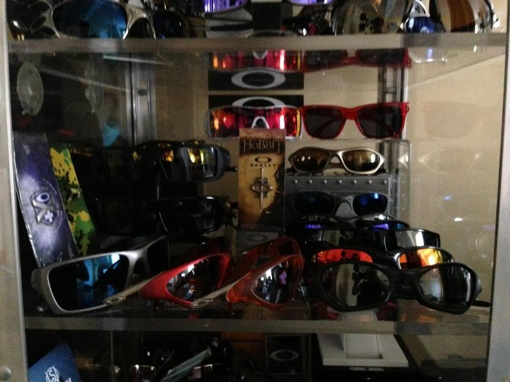 V2oak's Collection - IMG_11311_zps0ee112cd.jpg