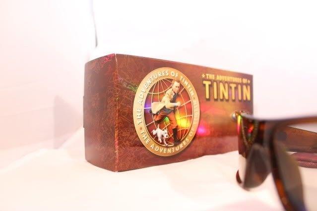 This TIN TIN GasCan Takes Great Pics! - IMG_1132.jpg