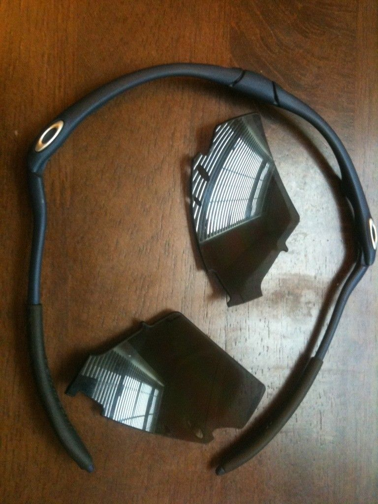 Replacement Lenses For Magnesium M Frames? - IMG_1139.jpg