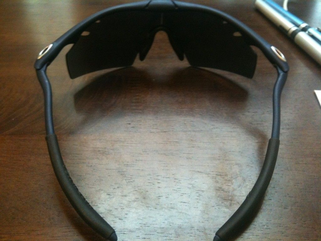 Replacement Lenses For Magnesium M Frames? | Oakley Forum