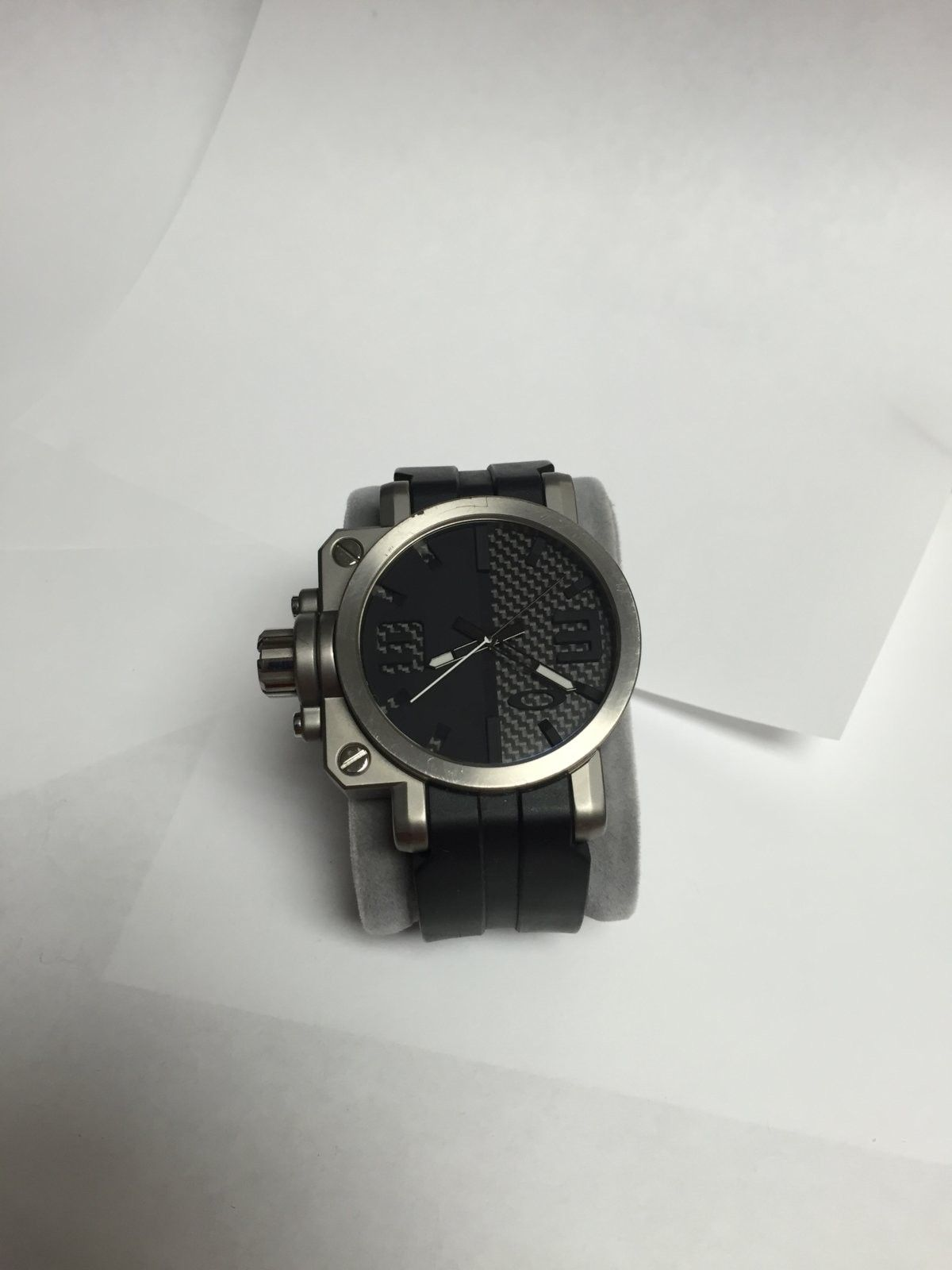 Titanium Gearbox $ - IMG_1142.JPG