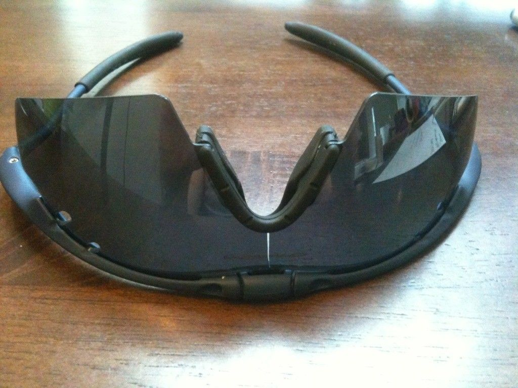 Replacement Lenses For Magnesium M Frames? - IMG_1142.jpg