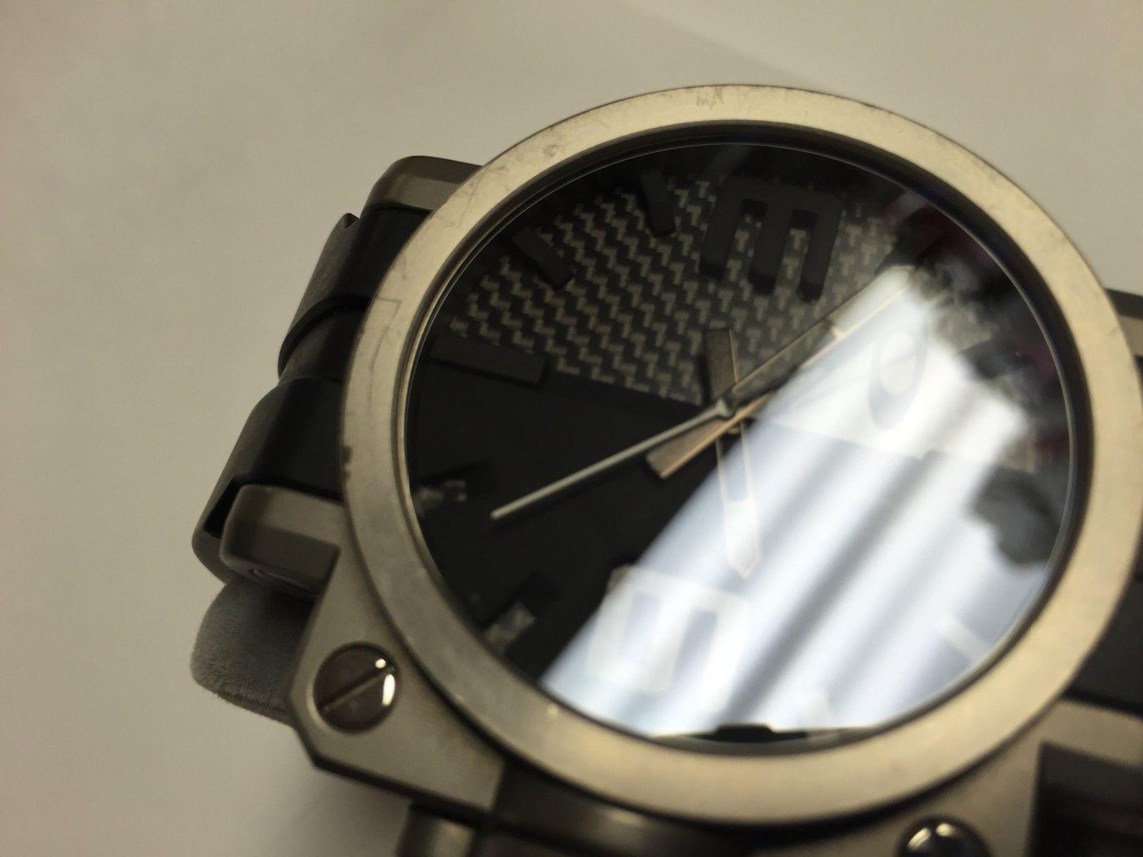 Titanium Gearbox $ - IMG_1143.JPG
