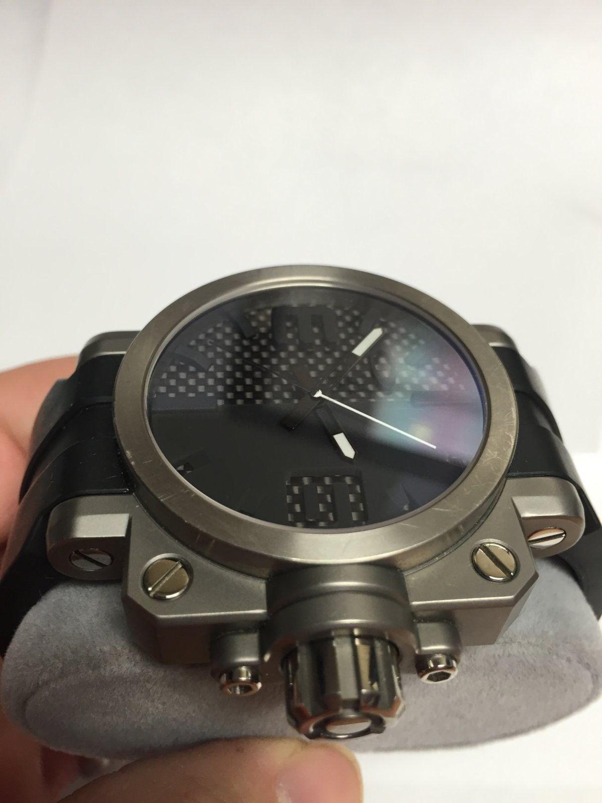 Titanium Gearbox $ - IMG_1146.JPG