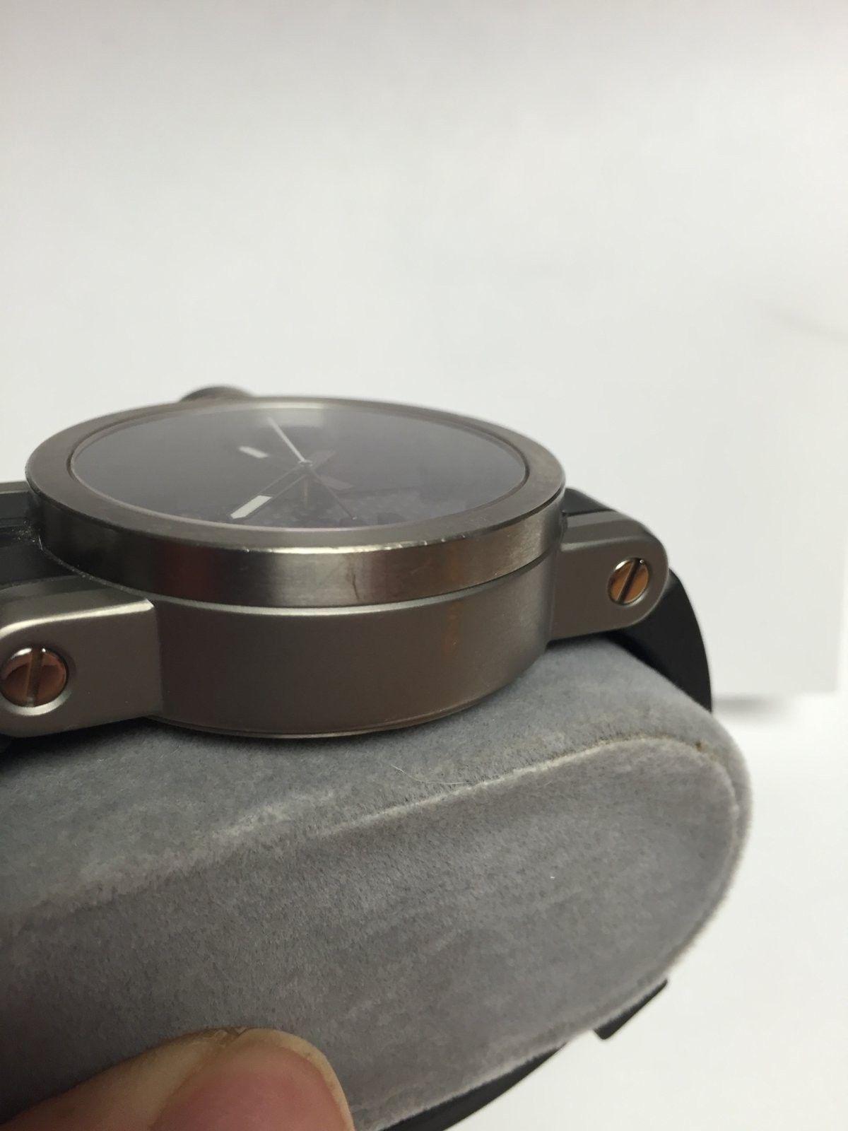 Titanium Gearbox $ - IMG_1147.JPG