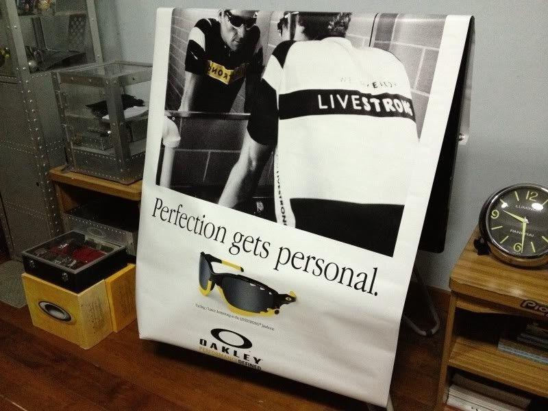 Vinyl Poster + Signed Poster - IMG_1147.jpg