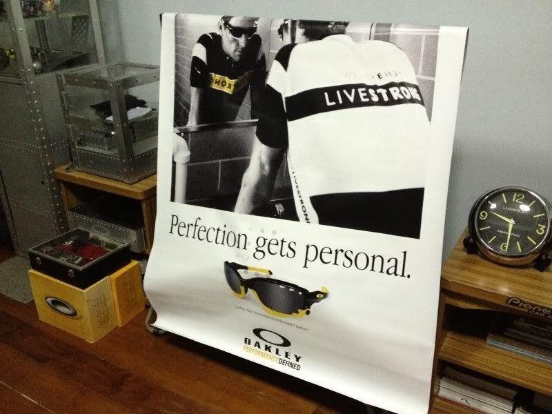 Vinyl Poster + Signed Poster - IMG_1148.jpg
