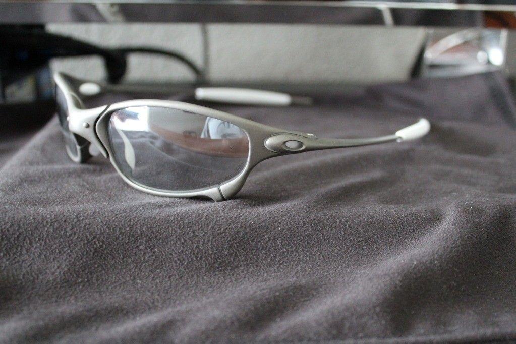 White Rubber Kit.... - IMG_1148.jpg