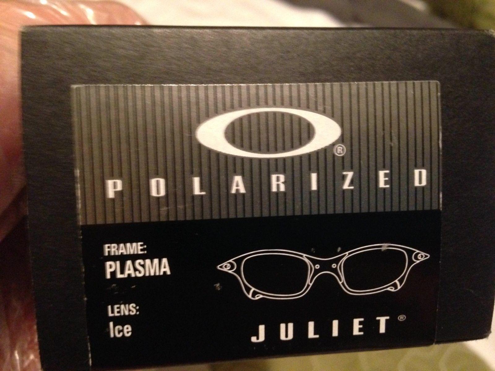 2 Complete Juliet sets - IMG_1150.JPG