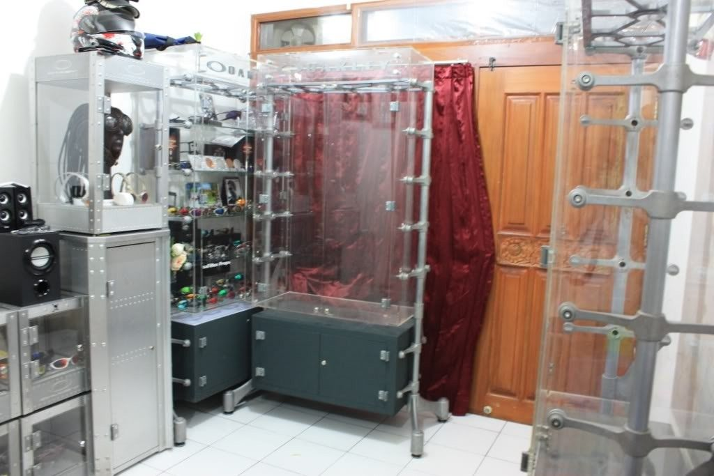 SatManR190 Collection,Indonesia. - IMG_1162.jpg