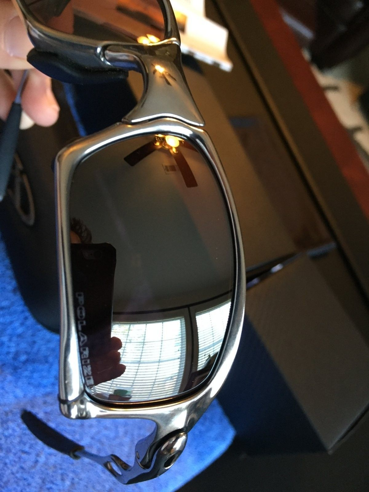 LNIB Polished XS/ VR28 lenses * Price drop* - IMG_1176.JPG