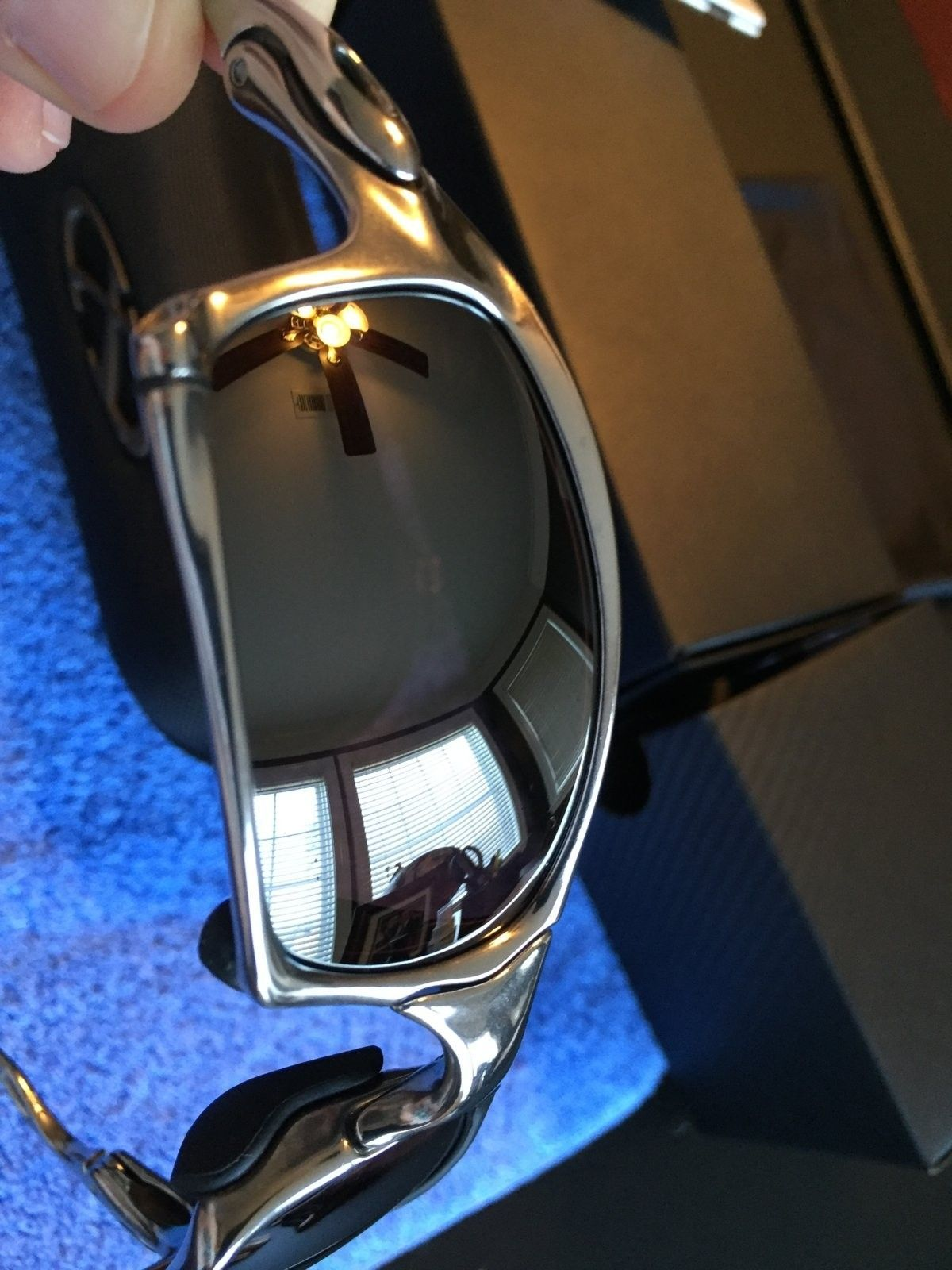 LNIB Polished XS/ VR28 lenses * Price drop* - IMG_1177.JPG