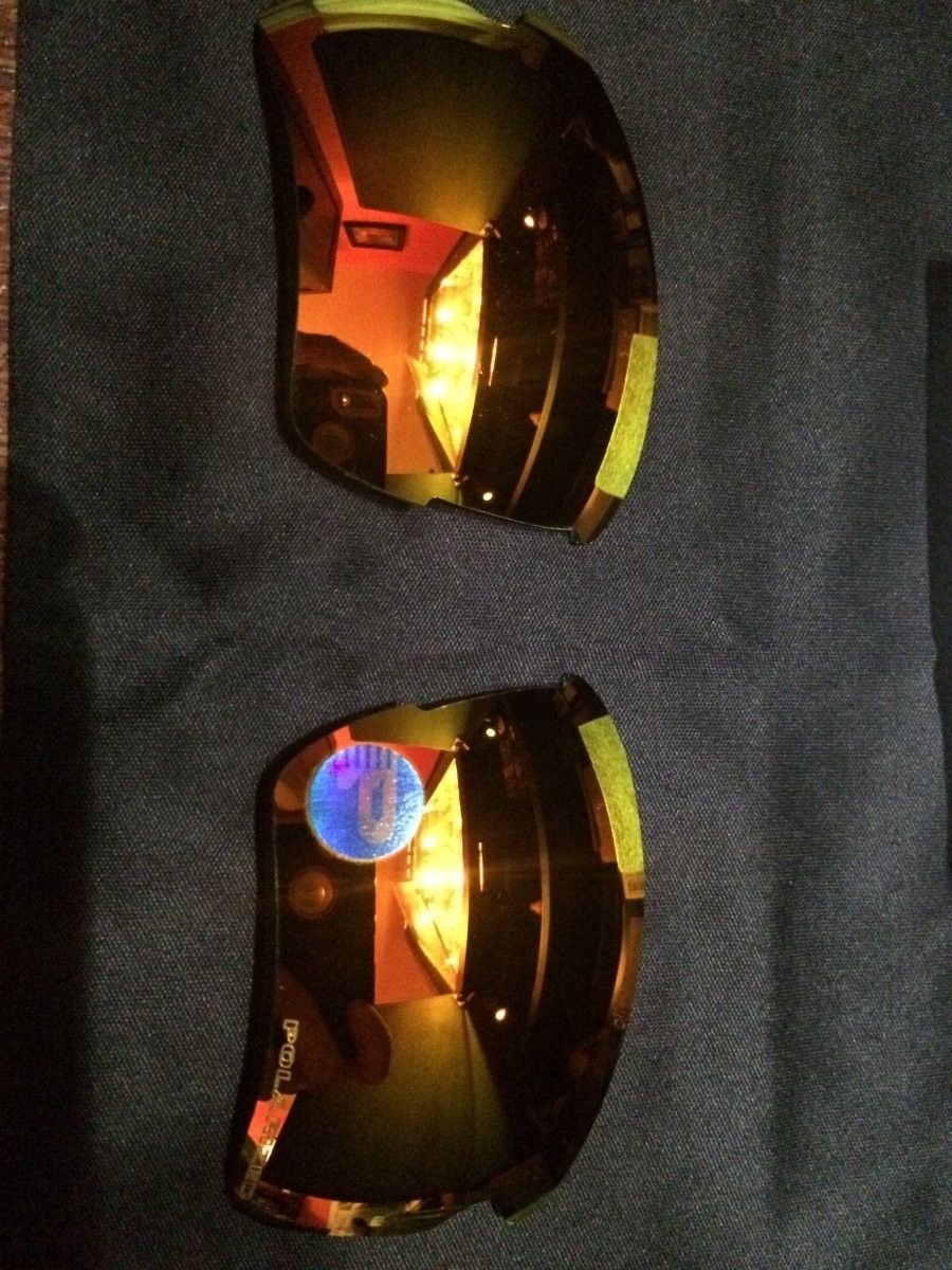 New Flak OO BIP and Flak 2.0 Fire Polar lenses - IMG_1198.JPG