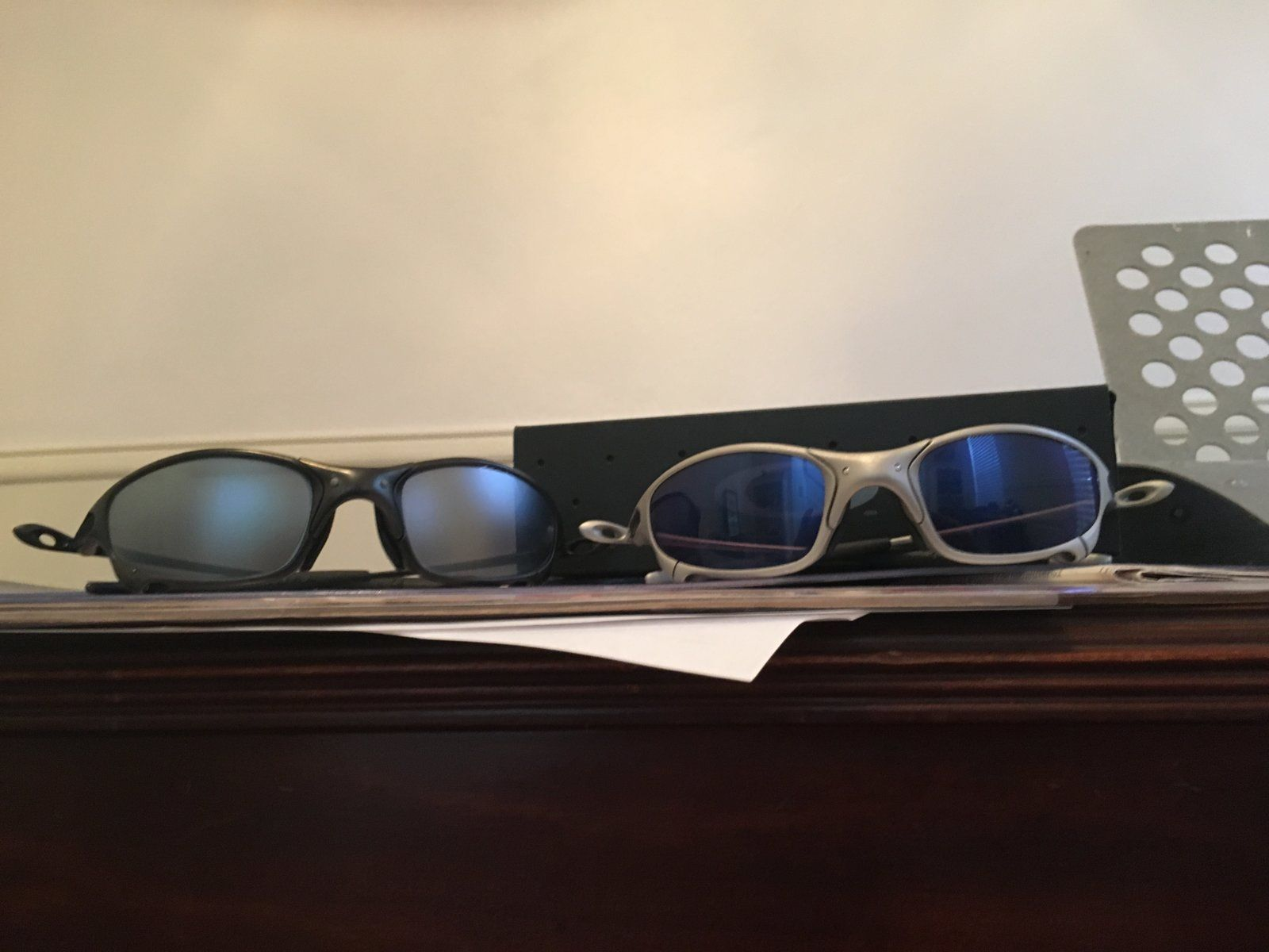 Oakley and Dillon Collaboration - IMG_1205.JPG