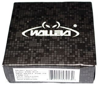 Review: Walleva ISARC Replacement Lenses - IMG_1233.JPG