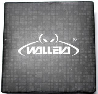 Review: Walleva ISARC Replacement Lenses - IMG_1235.JPG