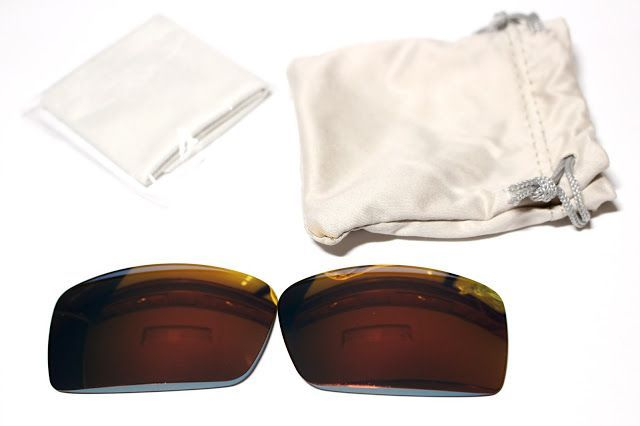 Review: Walleva ISARC Replacement Lenses - IMG_1242.JPG