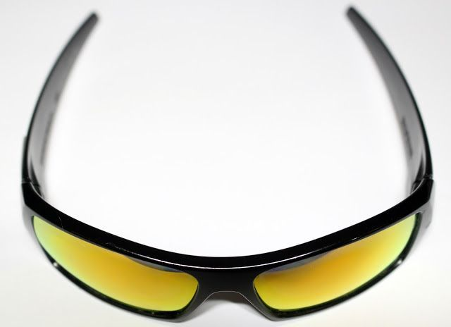 Review: Walleva ISARC Replacement Lenses - IMG_1248.JPG