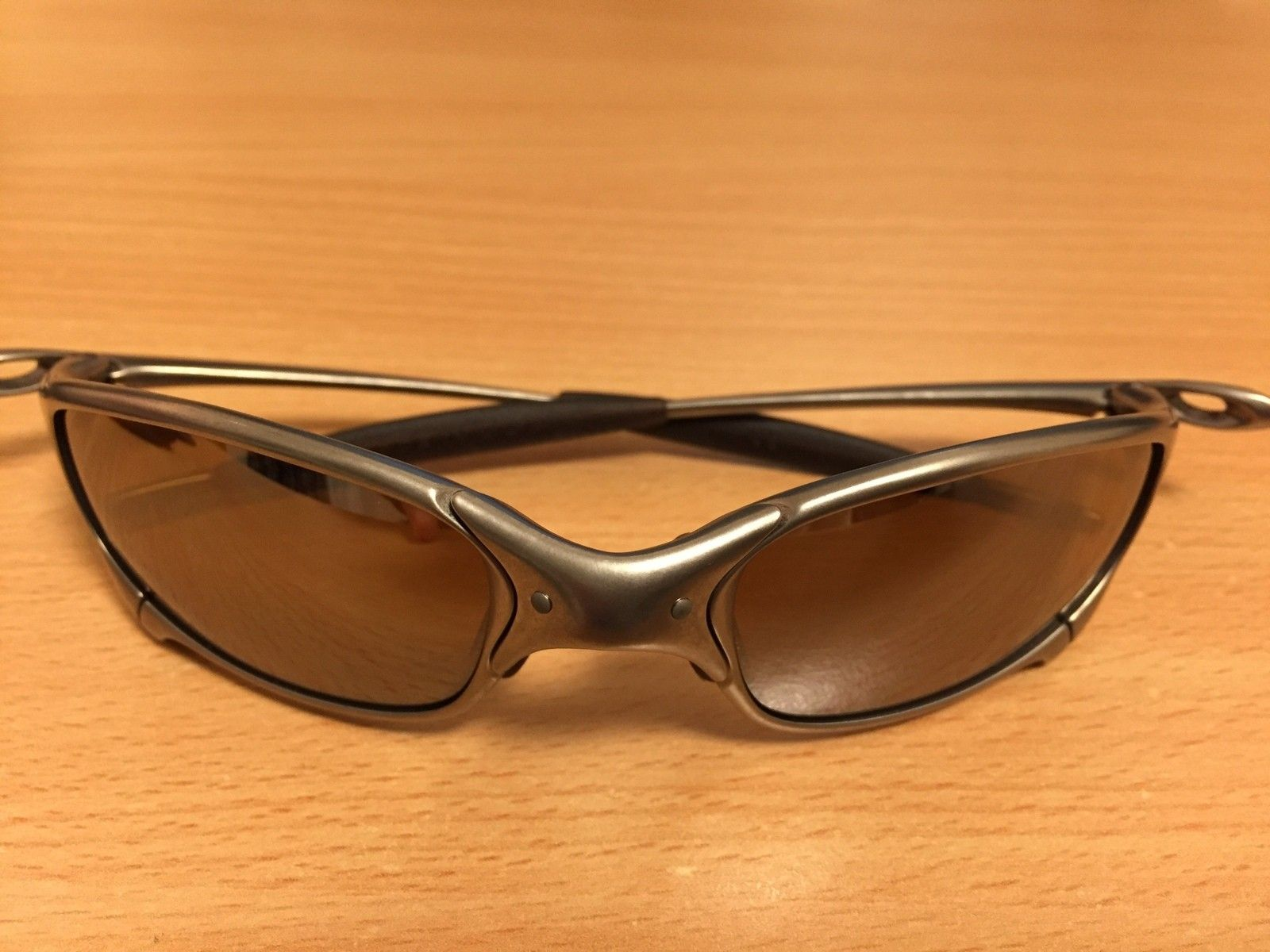 Saul's Xmetal Sunglasses (Closed but new one opened) - IMG_1296.JPG
