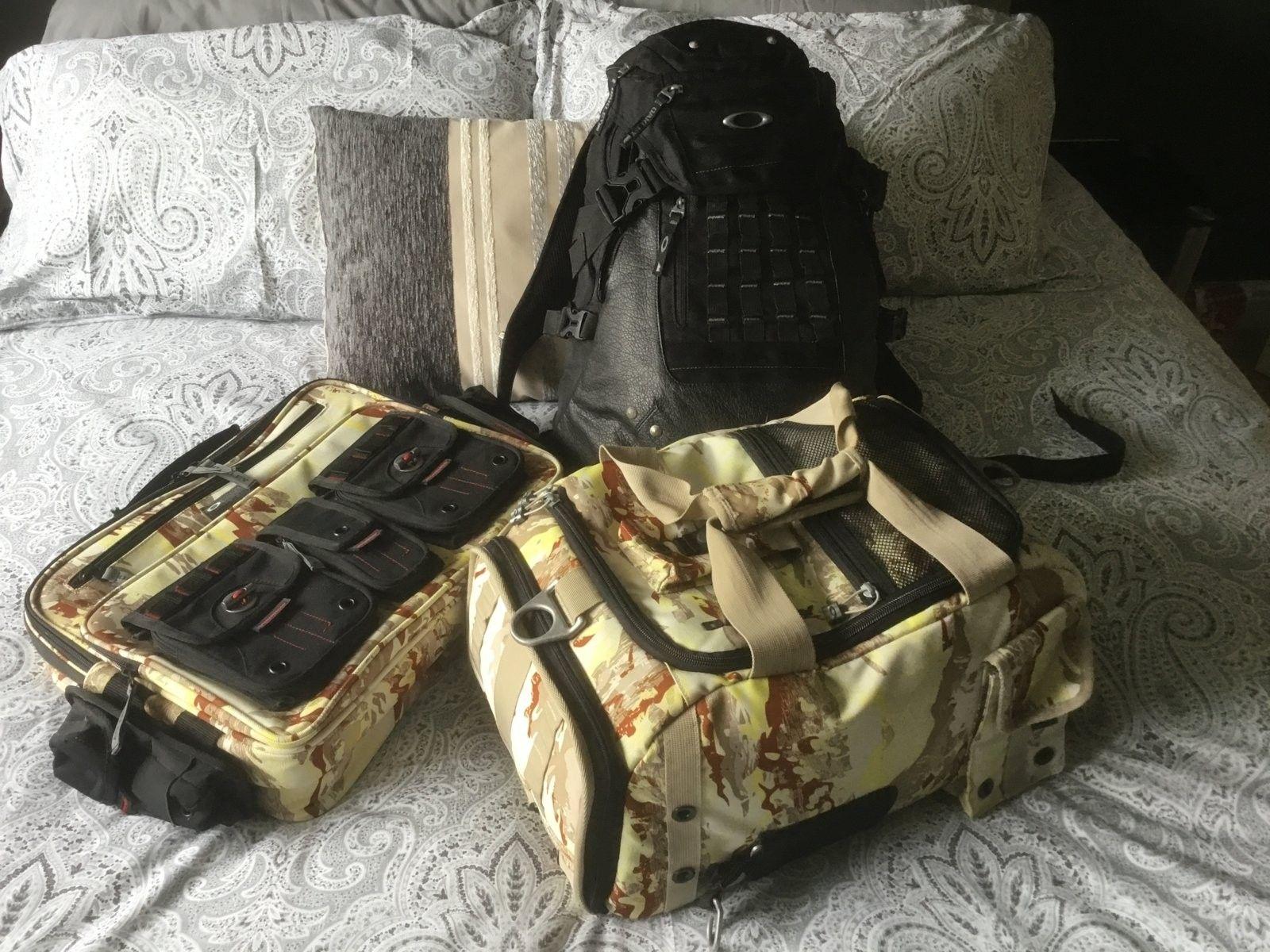 A few cool bags - IMG_1310.JPG