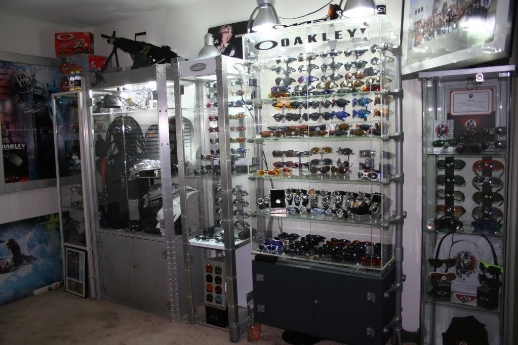 My Collection - IMG_1315.jpg