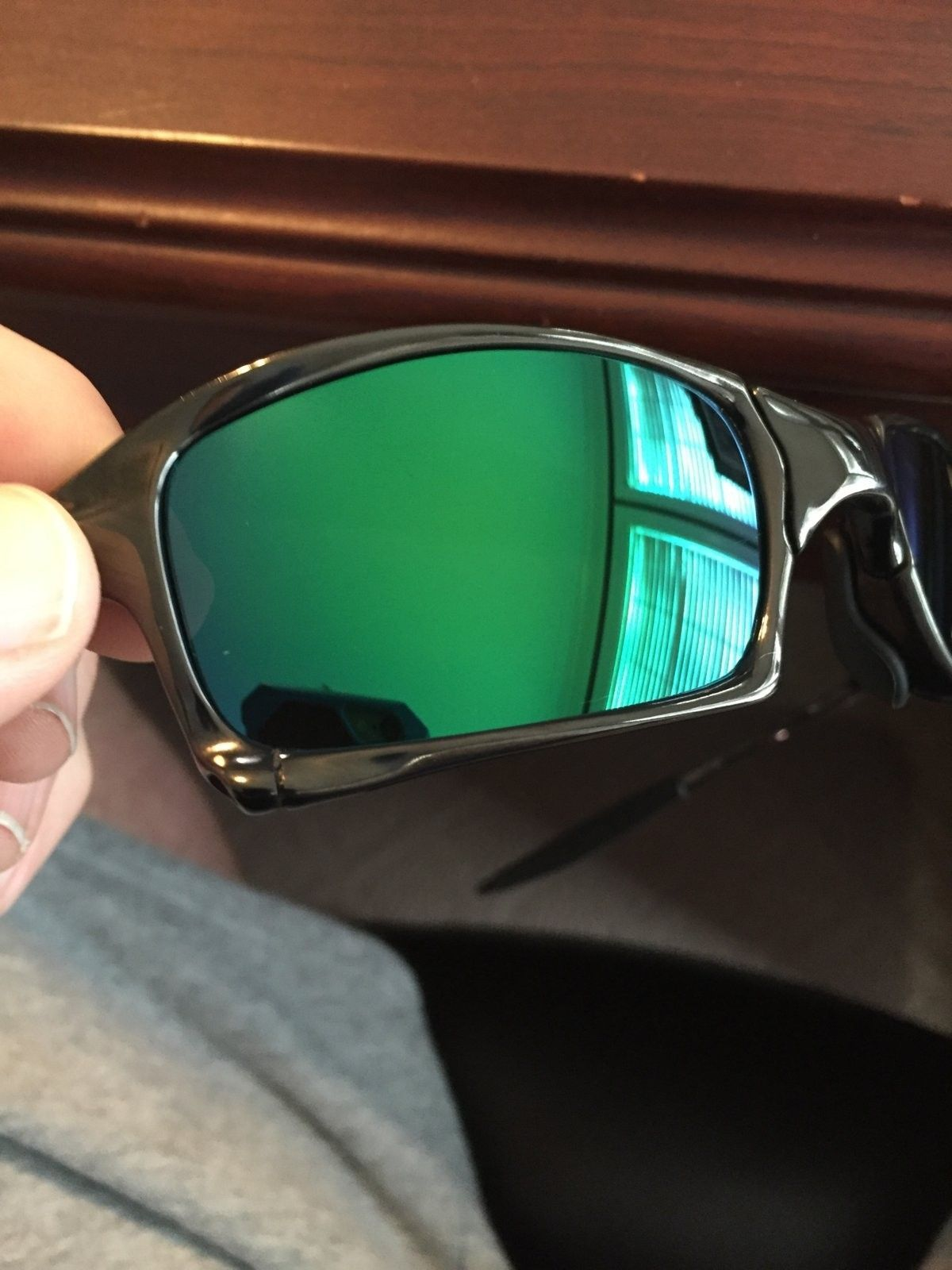 Or Trade Polished Carbon XS with Jade Pol. - IMG_1322.JPG