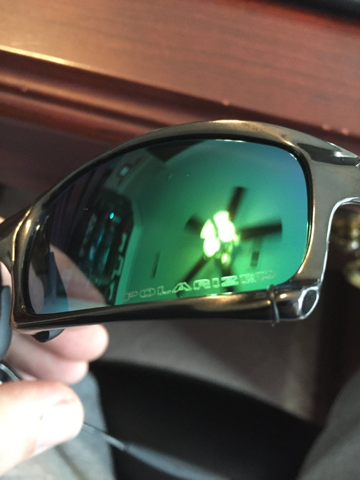 Or Trade Polished Carbon XS with Jade Pol. - IMG_1323.JPG
