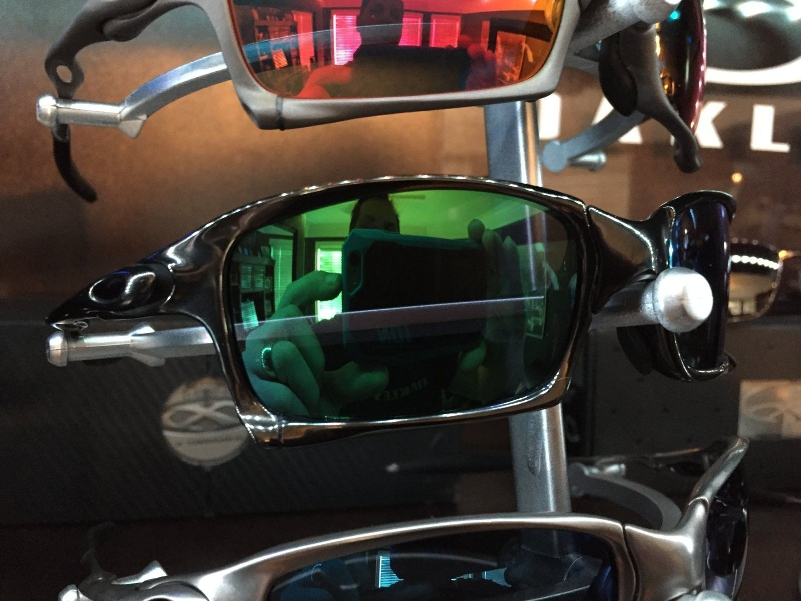 Or Trade Polished Carbon XS with Jade Pol. - IMG_1324.JPG