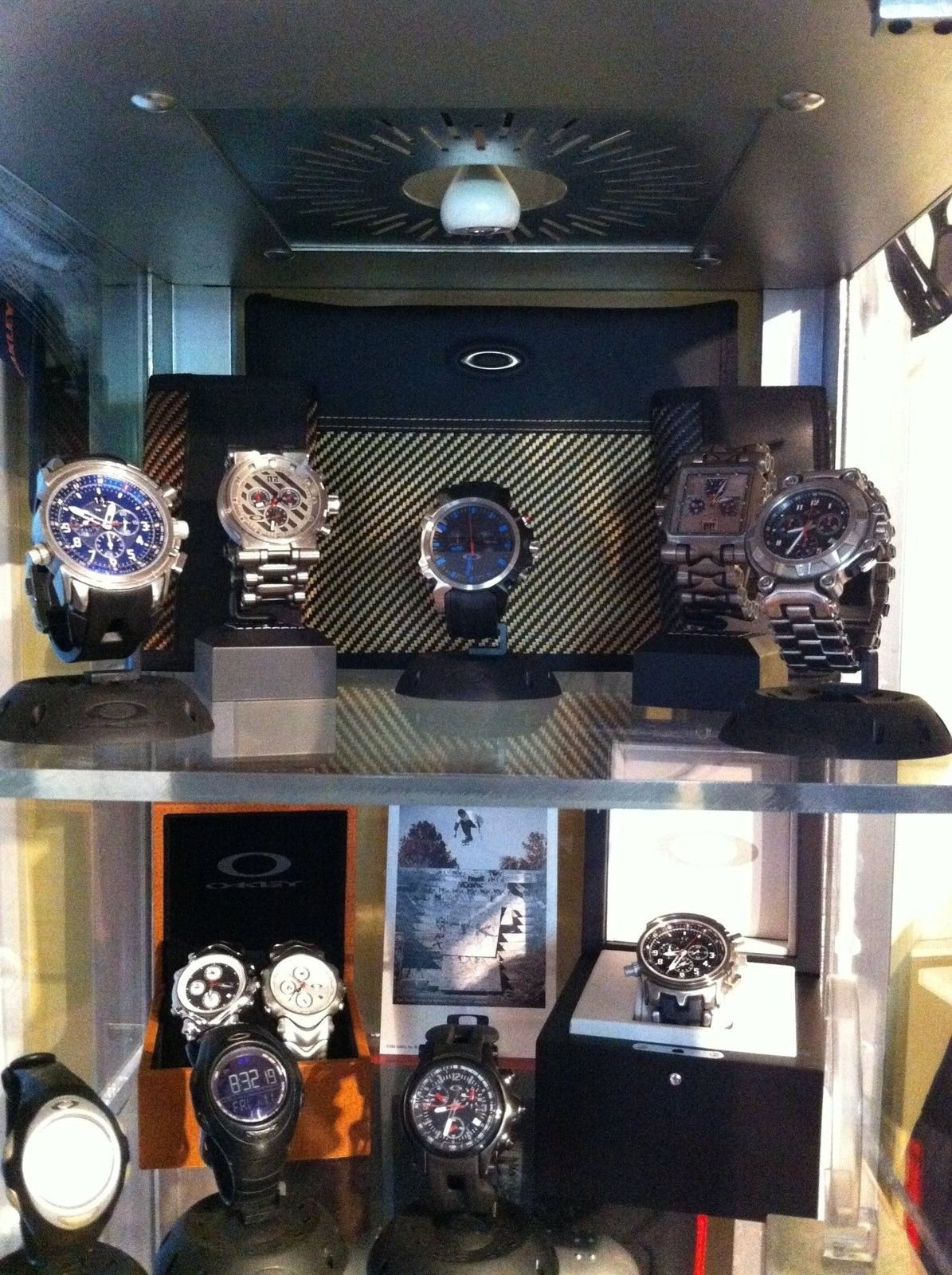 New finds and collection - IMG_1335.JPG