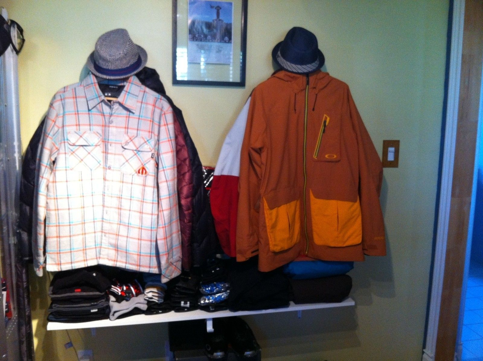 New finds and collection - IMG_1339.JPG