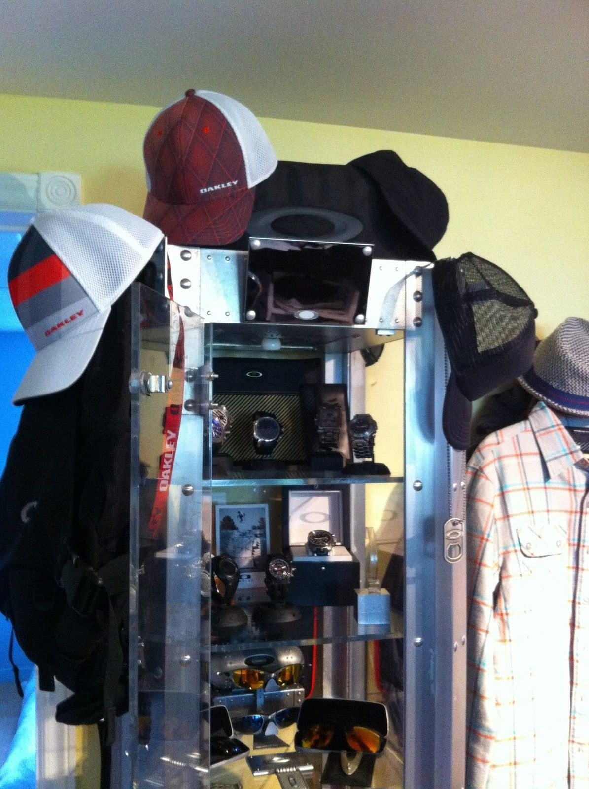 New finds and collection - IMG_1343.JPG
