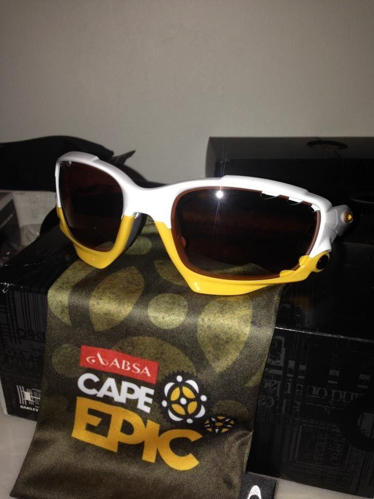 CAPE EPIC RACING JACKET!!!! - IMG_1358.jpg