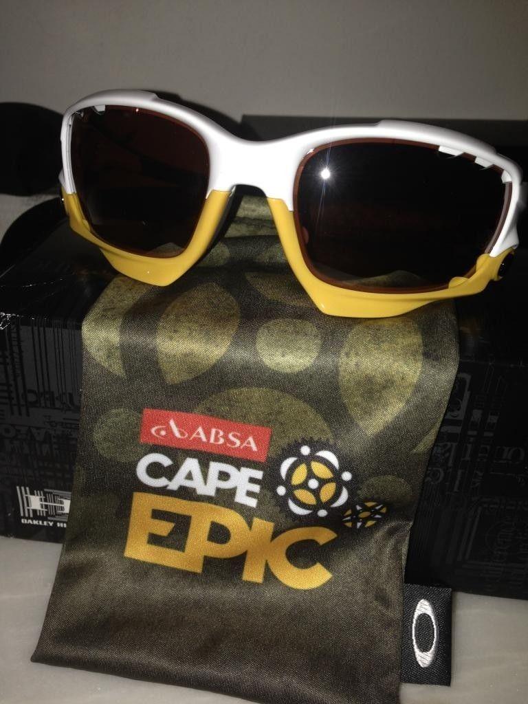 CAPE EPIC RACING JACKET!!!! - IMG_1362.jpg