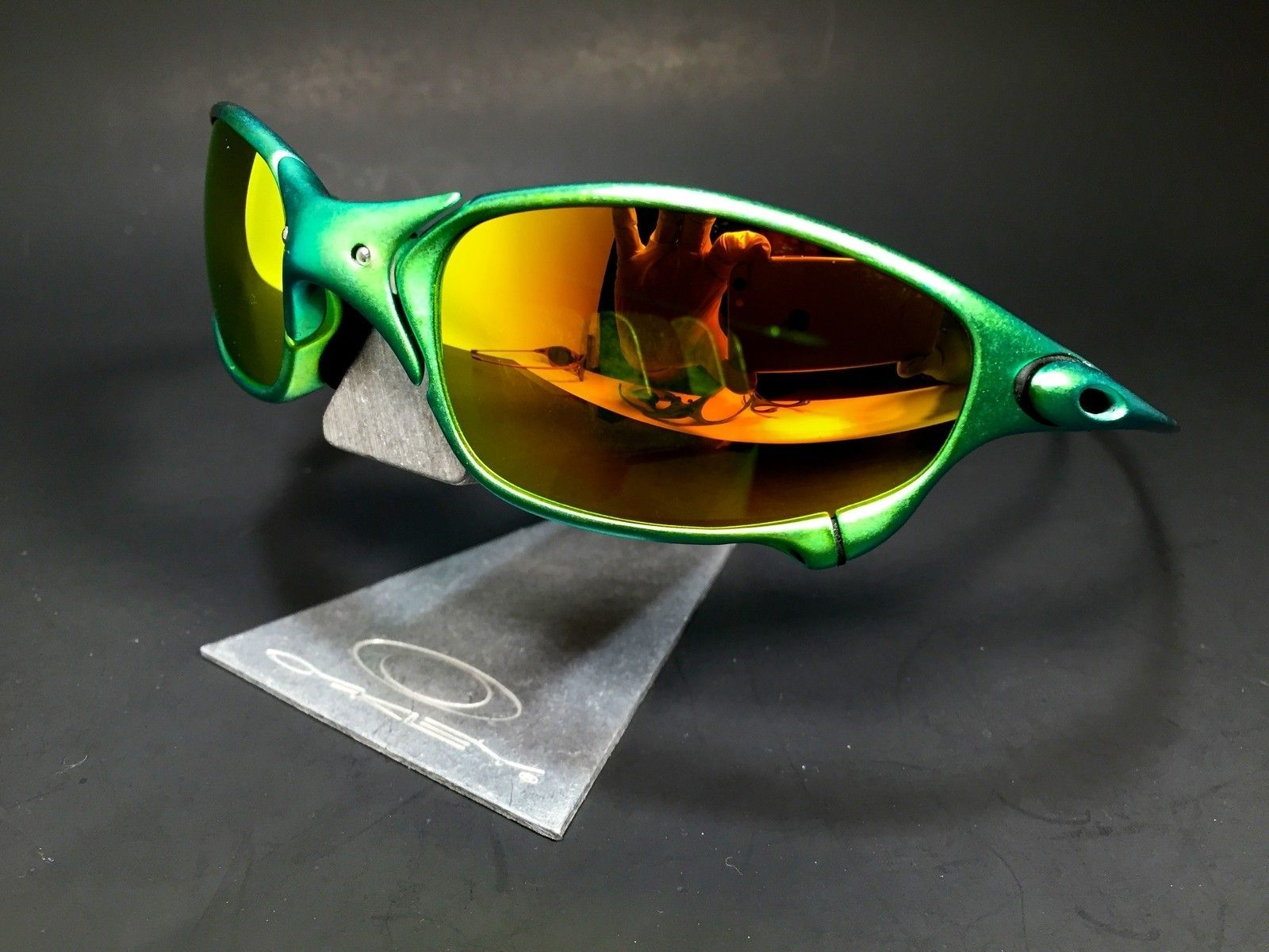 Anodizing X-Metals by XMC optics - IMG_1375.JPG