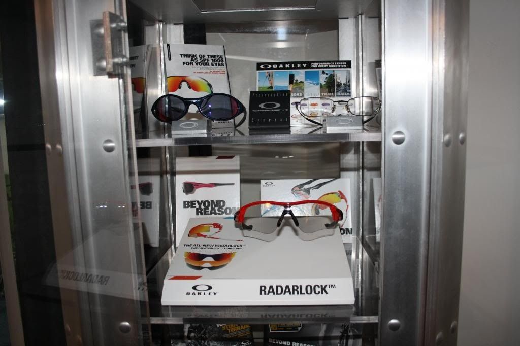 My Oakley Collection So Far... - IMG_1390.jpg