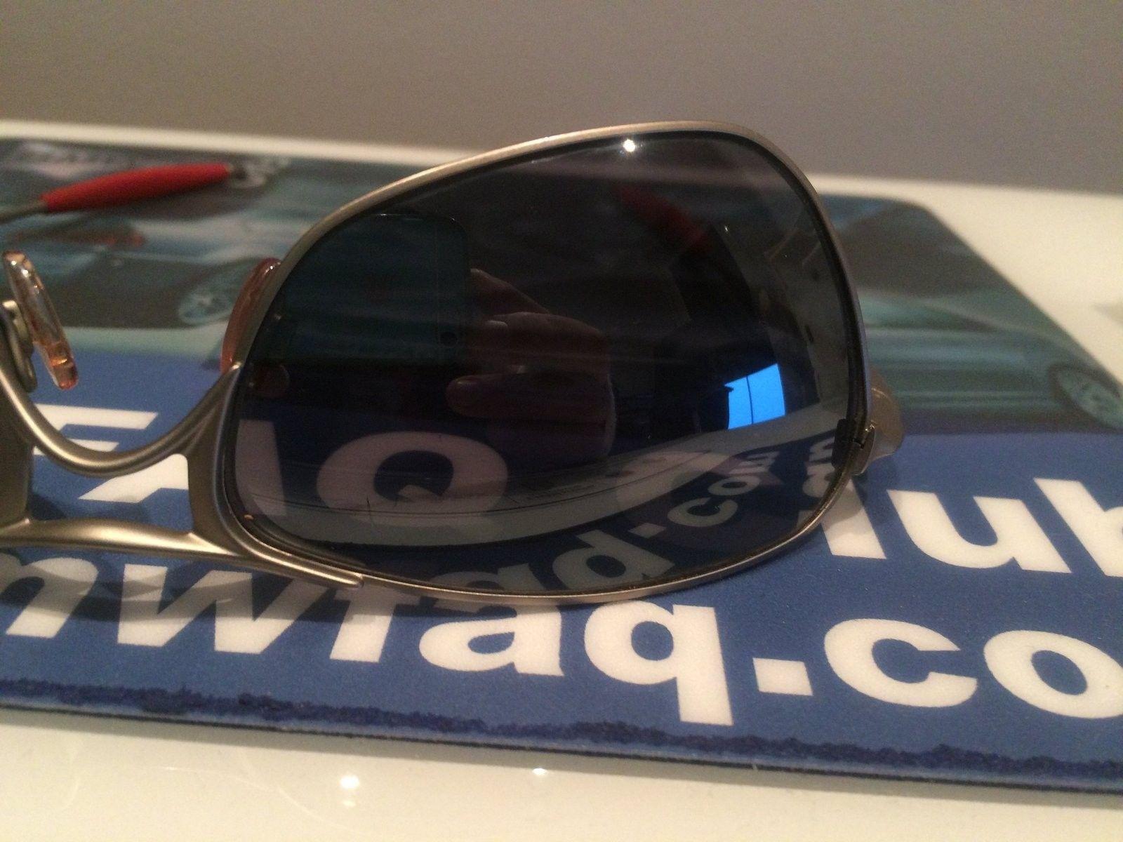 Need help identifying these sunglasses - IMG_1402[1].JPG